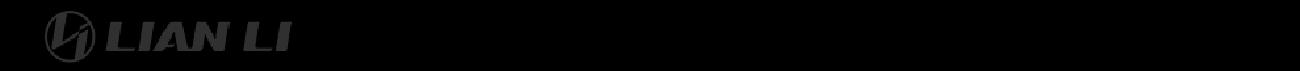 LIAN LI UNI FAN SL120 RGB WHITE