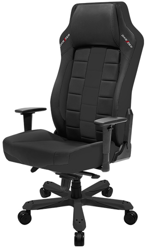 dxracer classic series office chairs oh/ce120/nc comfortable chair