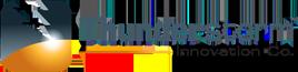 c0l_logo_Thunderstorm