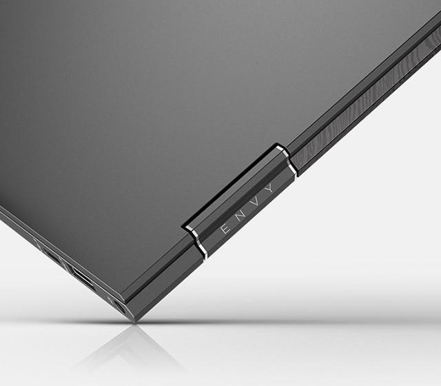 HP ENVY X360 15M-BP111DX 15 6 Touch Laptop Intel i5-8250U 1 6GHZ 12GB 1TB  Win10 - Newegg com