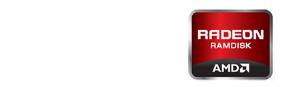AMD Radeon™ RE1600 AE316G1609U2K