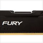 HyperX® FURY DDR3