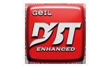 GeIL Desktop Memory