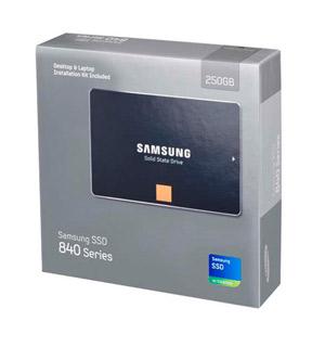 Samsung hero image