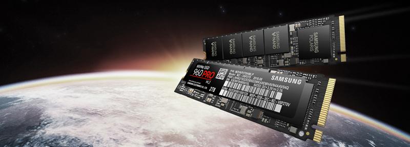 samsung 960 pro 1tb. general information. samsung ssd 960 pro pro 1tb