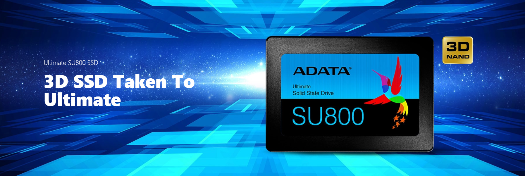 Adata Ultimate Su800 256gb 3d Nand 25 Inch Sata Iii Internal Solid Ssd Samsung 850 Evo 250 Gb 30 V Technology State Drive