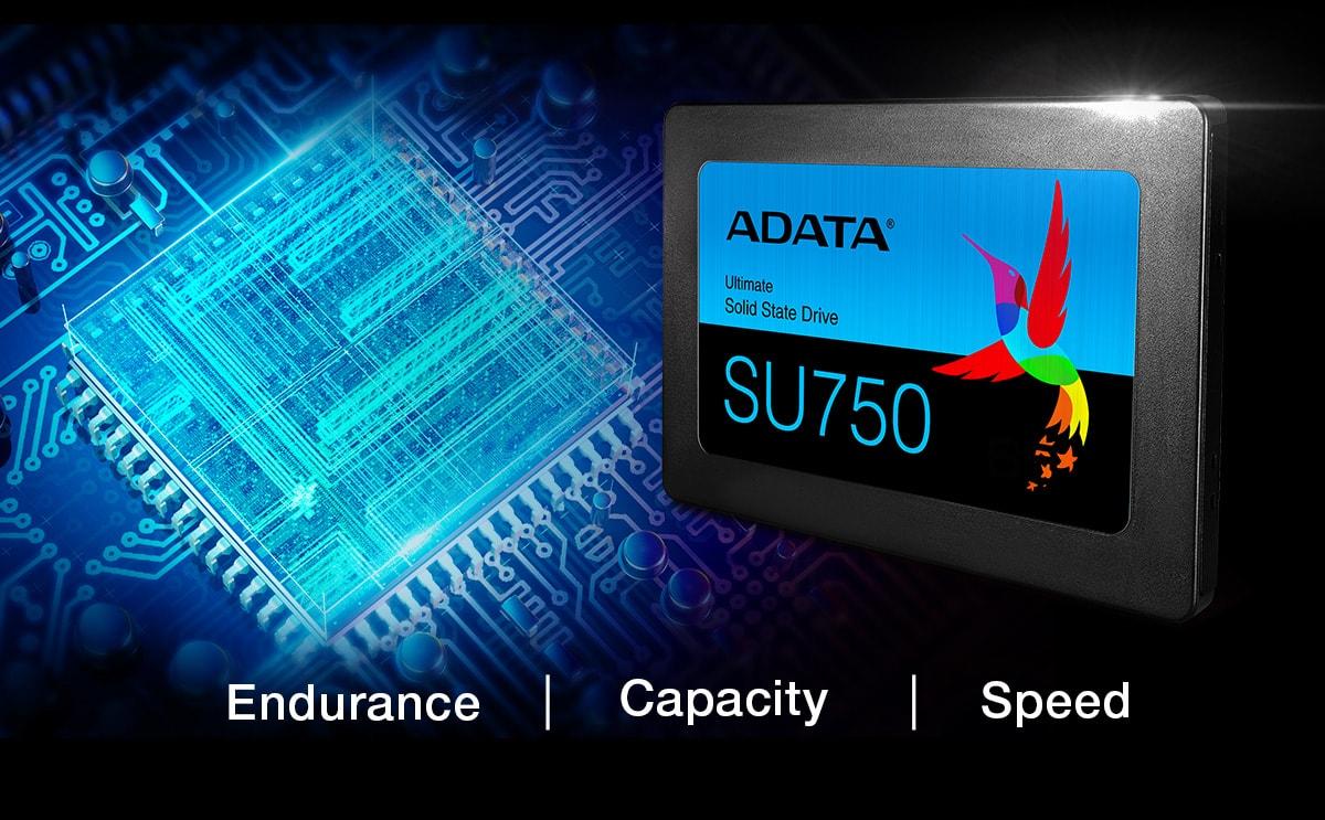 1_3D NAND Flash