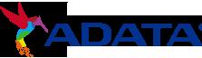 ADATA_c0l_logo_ADATA