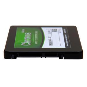 MUSHKIN CHRONOS 90GB 7MM SSD WINDOWS 7 64 DRIVER