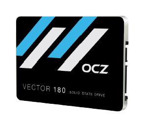 Vector 180