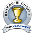 Editor's Choice at Neoseeker