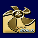 Gold Award at OverClockersClub