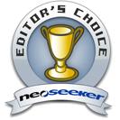 Editor's Choice at Neoseeker