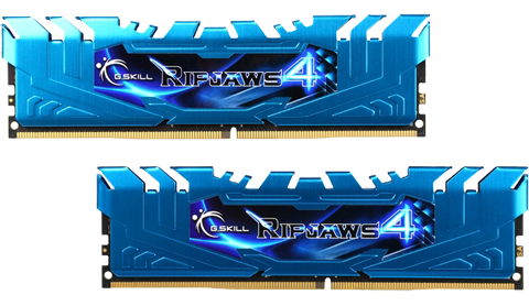 F4-3000C15D-16GRBB memory kit