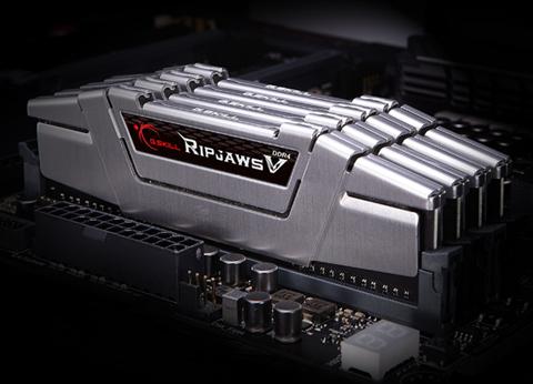 Sized to Suit Even Oversized CPU Heatsinks