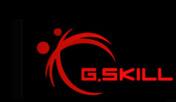 G.SKILL Trident Z RGB DDR4 Memory