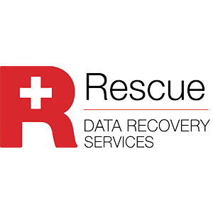Rescue Data Recovery Services