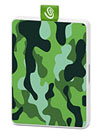 Camo Green Expansion SSD