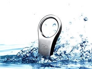 Waterproof & Shockproof
