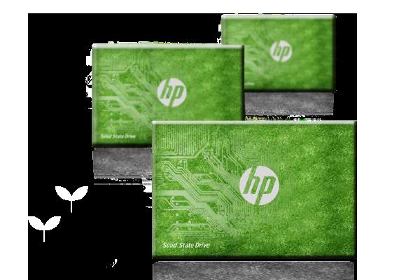 """HP SSD S700 Pro 2.5"""""""