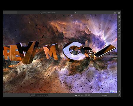 Un monitor con pantalla ejecutando algún juego.