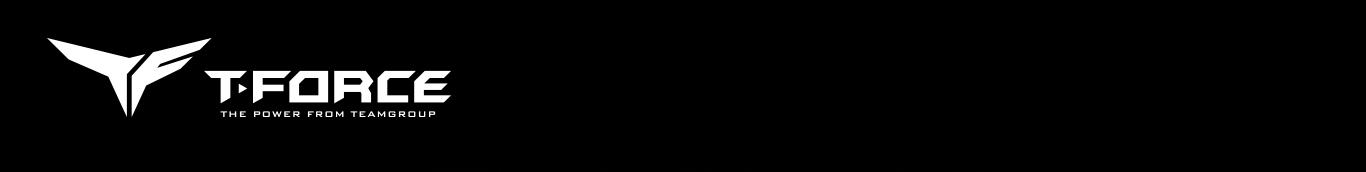 T-FORCE DELTA