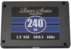 Racer 240GB