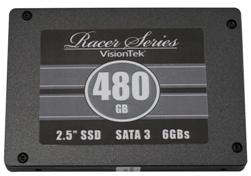 Racer 480GB