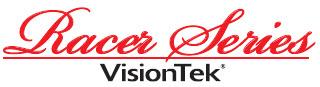 VisionTek Racer Series