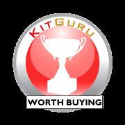 KitGuru Worth Buying