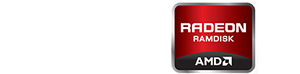 AMD Radeon™ RE1600 AE38G1609U2