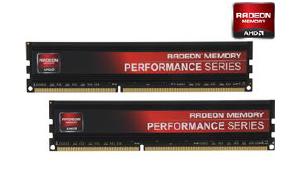 AMD AP38G1869U1K
