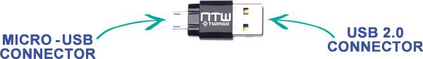 Twingo Banner 2