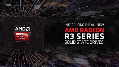 amd-radeon-r3-ssd-series