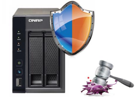QNAP TS-669L-US Diskless System High-performance 6-bay NAS Server for SMBs  - Newegg com