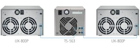 TS-563-2G