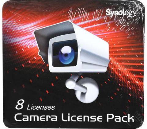 synology ip camera license pack keygen