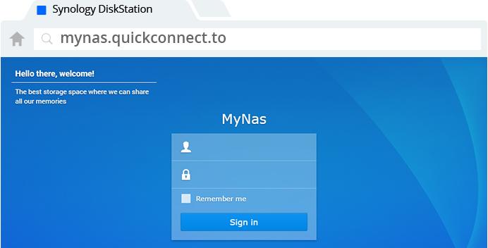 Synology 4 bay NAS DiskStation DS418j (Diskless) - Newegg com