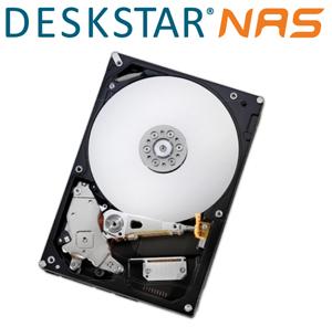 Hgst Deskstar Nas 3 5 6tb 7200 Rpm 128mb Cache Sata 6 0gb S High Performance Hard Drive For Desktop Nas Systems Retail Packaging 0s03839 H3iknas600012872sn Newegg Com