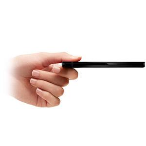 GoFlex Slim for Mac