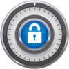 The icon for Data security
