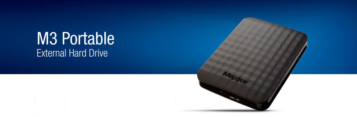 Drivers Maxtor Mobile Phones & Portable Devices
