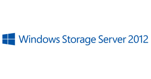 Business Storage Windows Server