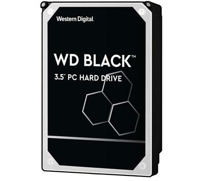 c0_WD Black