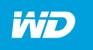 c0l_logo_wd