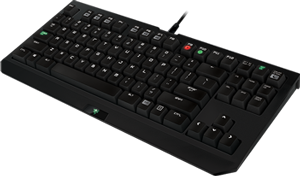 RAZER Keyboard