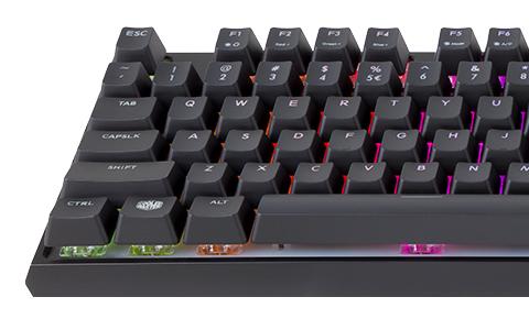 Cooler Master MasterSet MS120 Gaming RGB Keyboard   Mouse bdeb544ba6b7d