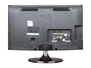 SAMSUNG L24B350KGB Monitor