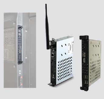 NEC Large E Series