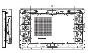 47WX50MF-B